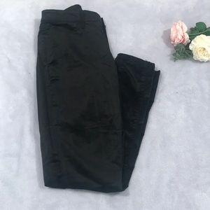 Velvet Jeans Size 10